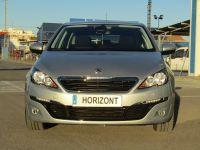 Peugeot308 SW 1.6 Blue HDI