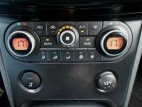 NissanQashqai 1.5 Dci Tekna 4x2