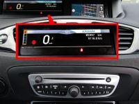RenaultGrand Scenic 1.9DCi
