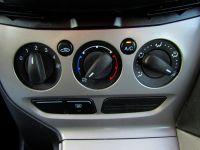 FordFocus 1.6TDCI Sportbreak