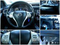 NissanQashqai 1.5Dci Acenta 4x2