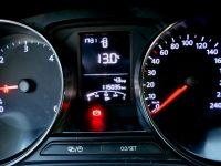 VolkswagenPolo 1.4 TDI BMT Edition
