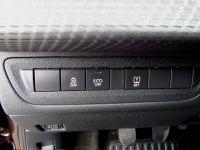 Peugeot2008 1.6 e-HDI Active