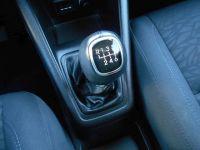 HyundaiiX20 1.6CRDI Bluedrive