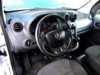 MercedesCitan  108Cdi