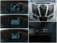 FordC-Max 1.6 TDCI