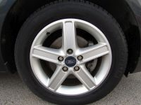 FordFocus 1.6i Wagon