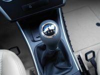 Mercedes BenzB180 2.0C DI