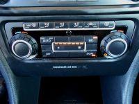VolkswagenGolf 1.&TDI DPF Sport