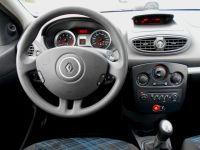 RenaultClio 1.2i
