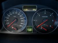 VolvoV50 1.6D DRIve