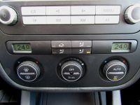 VolkswagenGolf 1.9TDI BMT