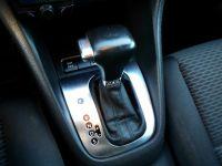 VolkswagenGolf VI 2.0TDI DSG Advance