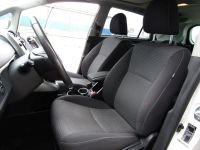 Toyota Verso 115D