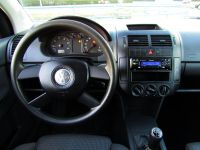VolkswagenPolo 1.4i Trendline