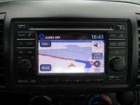 NissanMicra 1.5Dci Tekna