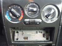 FiatCoupe 2.0i 130cv