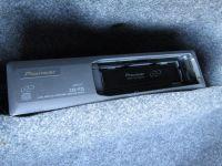 HondaCivic 1.6i LS