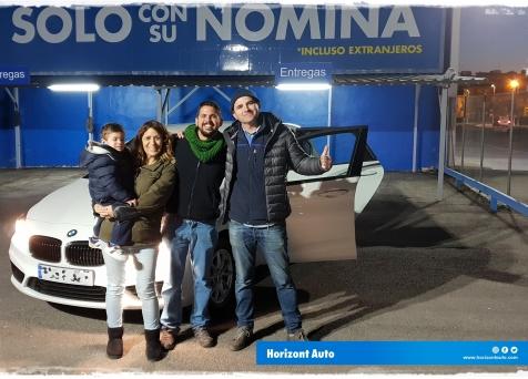 Venta BMW Serie 2
